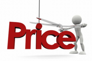 How to get price lists?